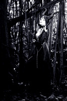 2014-10-11-Maleficent_047-bw